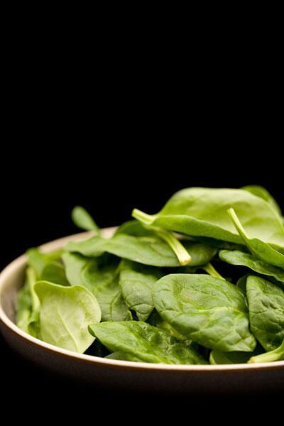 Bild zu Feldsalat