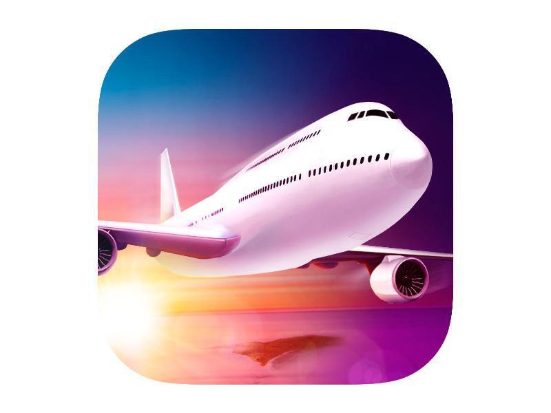 Bild zu «Take Off - The Flight Simulator»
