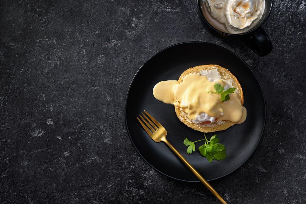 Frühstück, anders, Marmelade, Marmeladenbrot, Rührei, Müsli, Mahlzeit, Rezepte