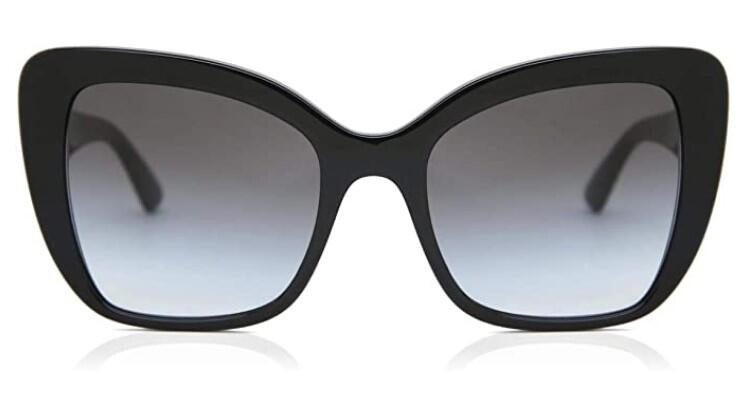 Sonnenbrillen, Trends, Sommer 2021, Cat-Eye, Grunge, Neon, Butterfly-Sonnenbrille, Retro, Siebziger