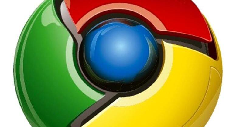 Browser Aktualisieren Kostenlos