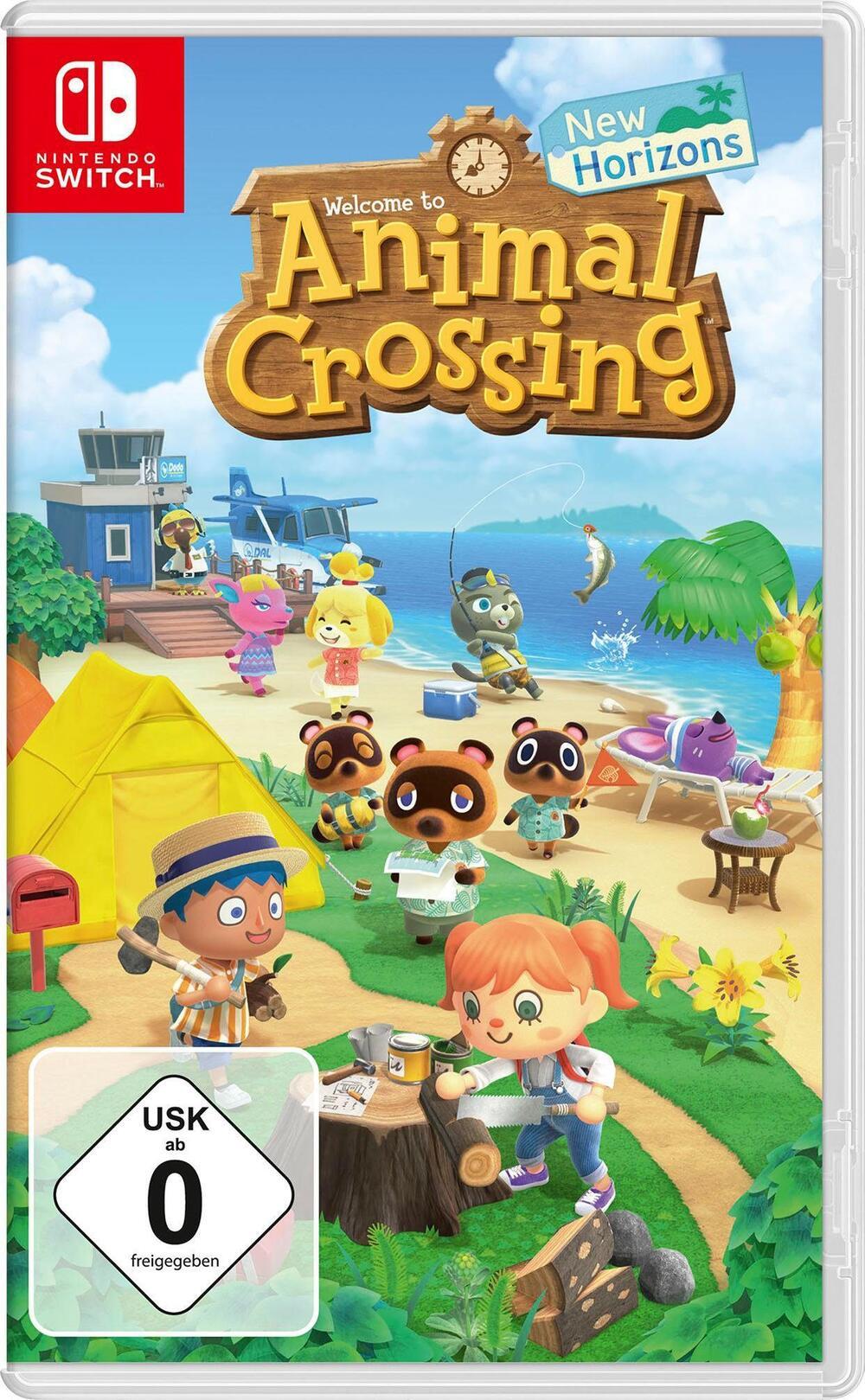spiele, switch, nintendo switch, pokemon, games, videospiele, animal crossing, super mario, kinder
