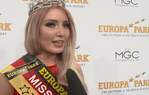 Soraya_interview
