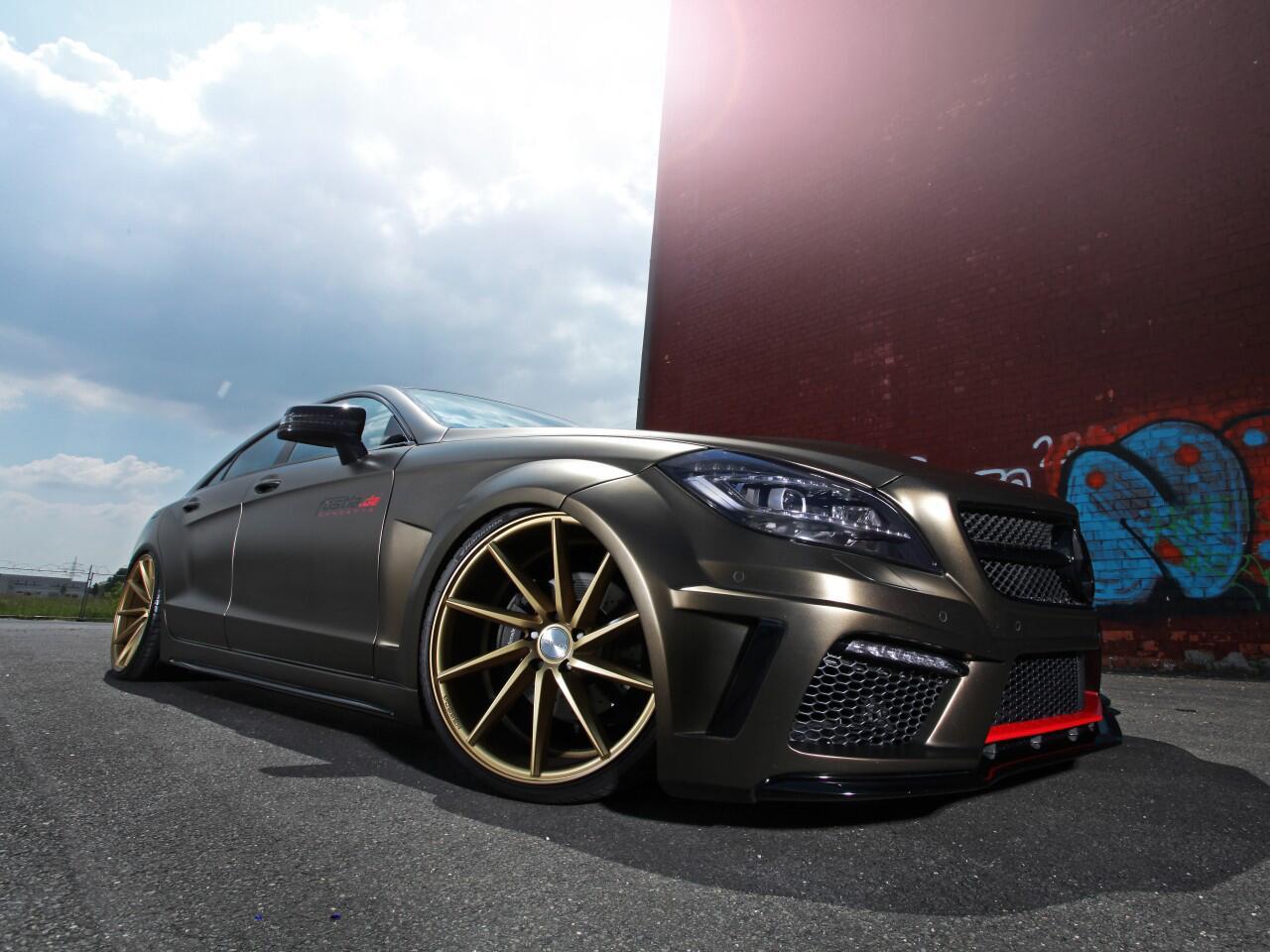 Bild zu Motorsoftware von PP-Performance