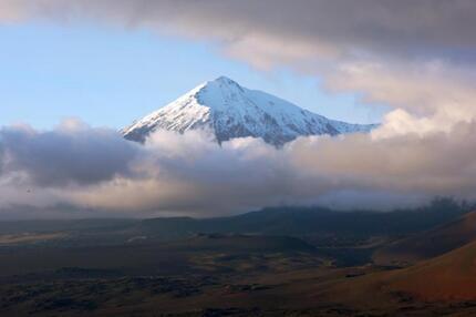 Vulkan Tolbatschik