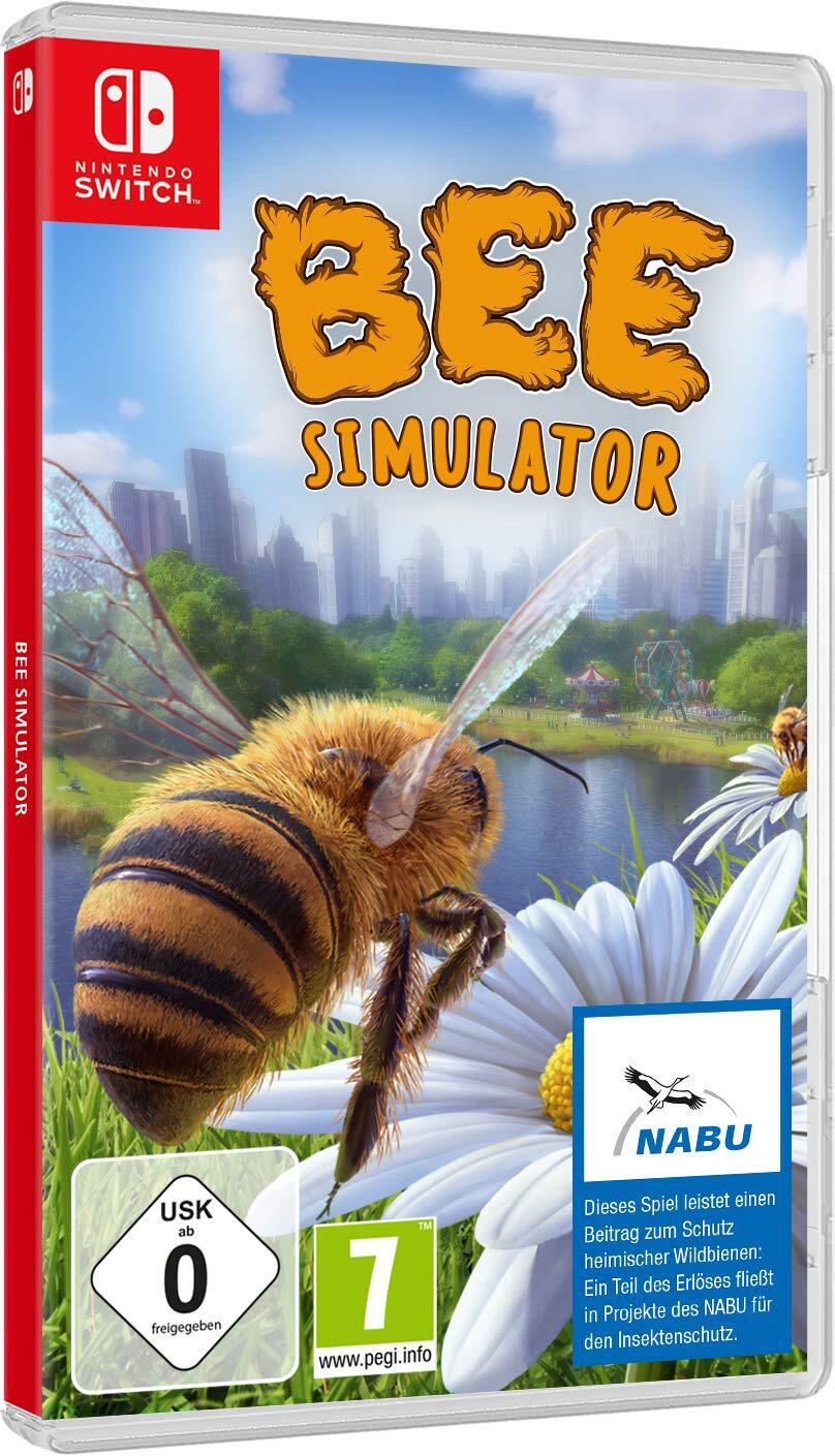 Nisthilfen, Bienen, Wildbienen, Honigbienen, Bienen helfen, Garten, Nachhaltigkeit, Umwelt, Natur