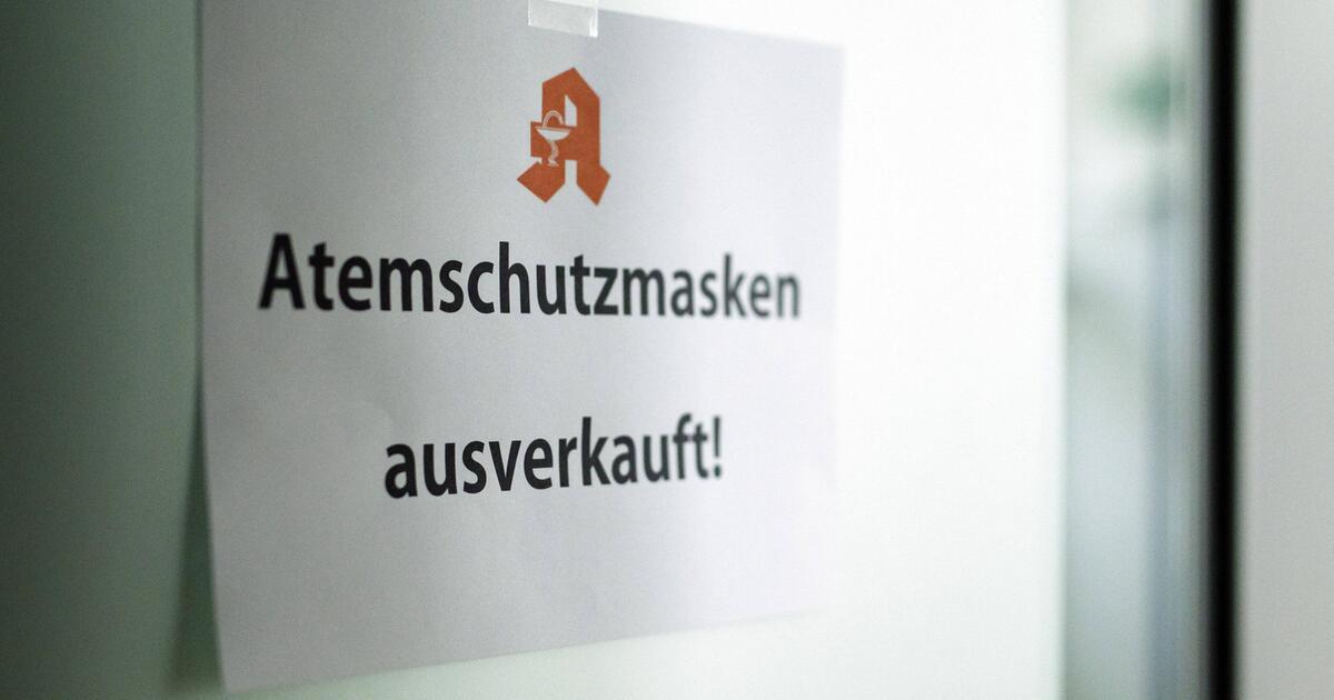 Sankt lorenz partnersuche online, Er sucht sie markt weikendorf