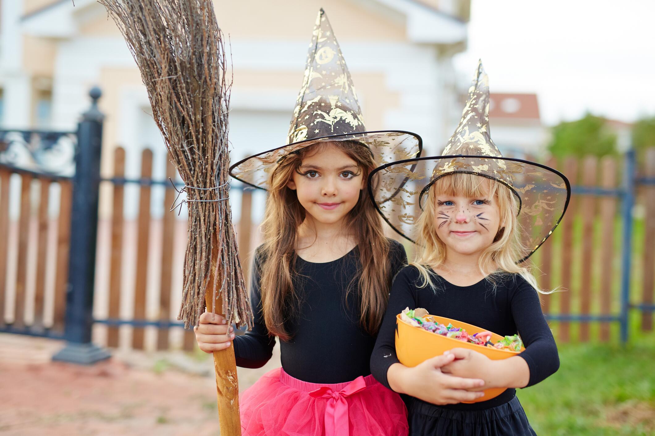 8c20705f438ed Tolle Halloween-Kostüme für Kinder, Damen und Herren | GMX.AT