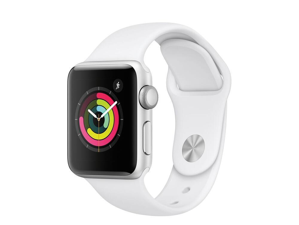 Cyberweek, Cyber-Monday, Black Friday, Amazon, Schnäppchen, Apple Watch