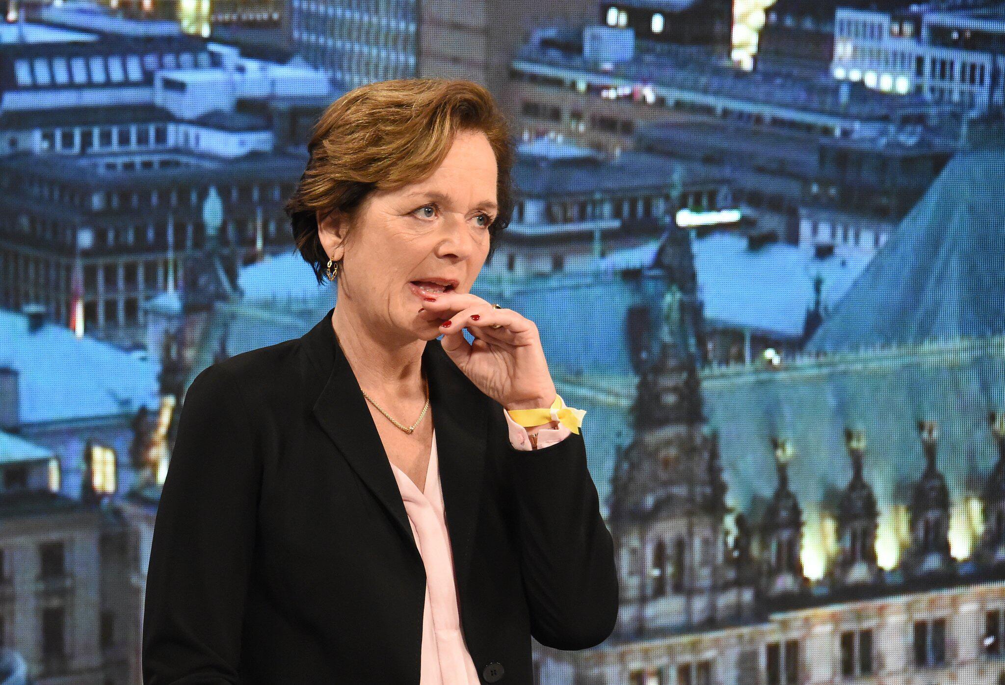Bild zu Hamburg state election