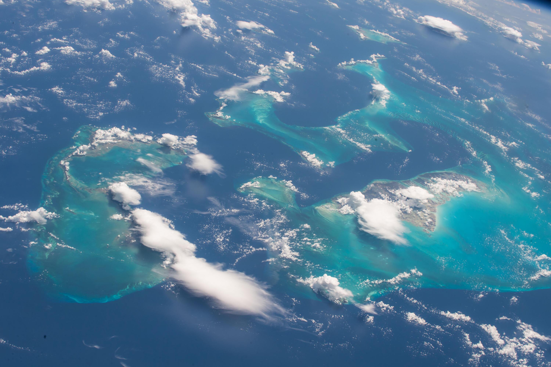 Bild zu Bahamas