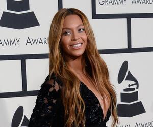 Beyoncé bei den Grammy Awards