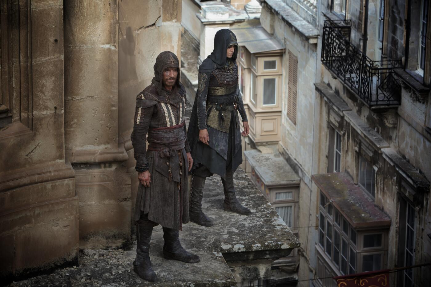 Bild zu Assassins_Creed_Trailer2