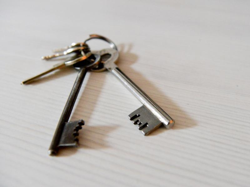 dem lebenspartner ein lebenslanges wohnrecht einr umen gmx at. Black Bedroom Furniture Sets. Home Design Ideas