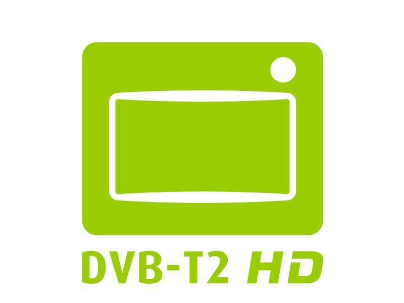 Bild zu Neues Antennenfernsehen in HD startet Ende Mai