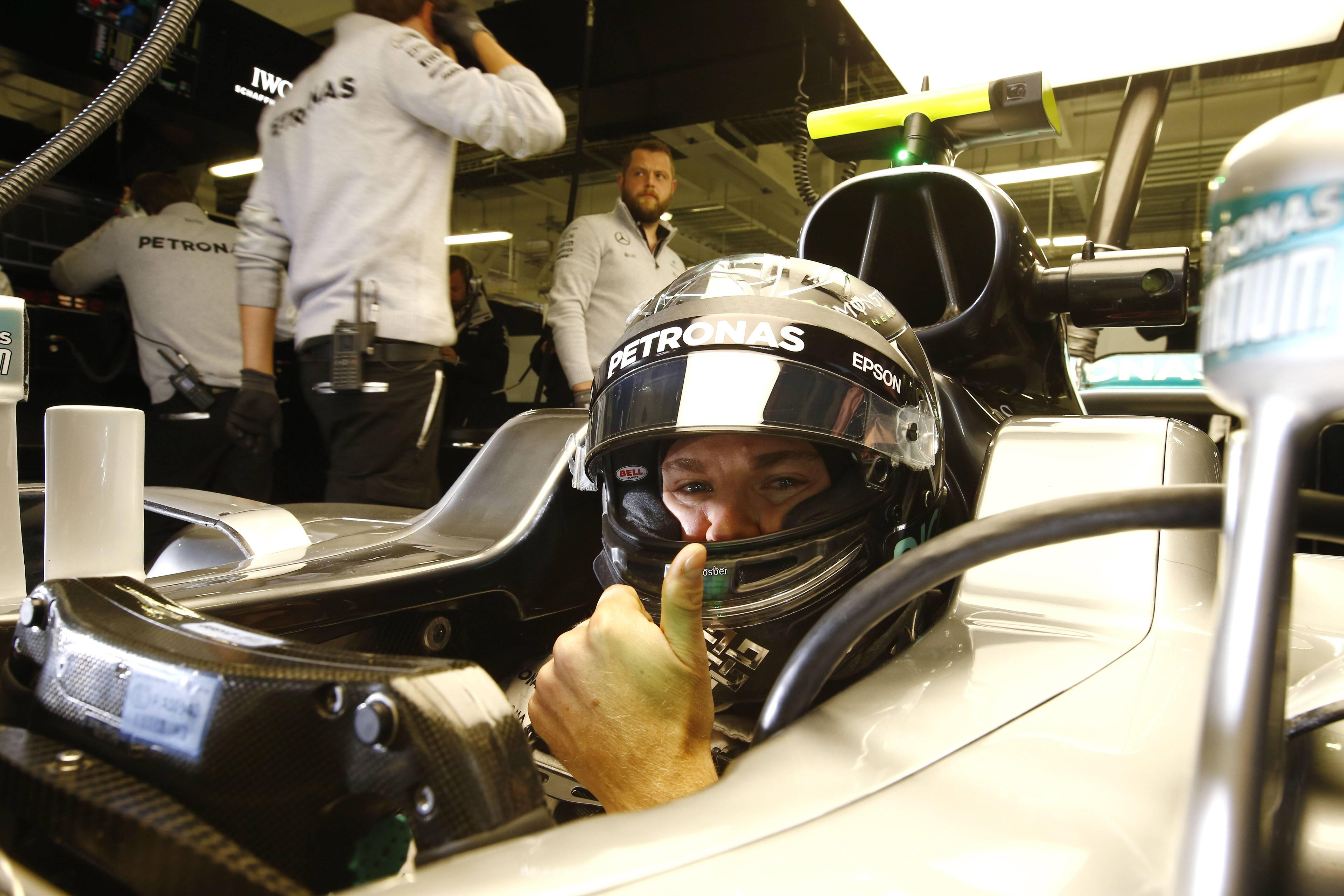Bild zu Rosberg_Weltmeister