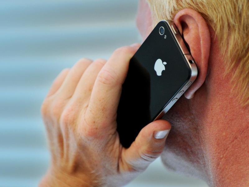 Bild zu Keine Störgeräusche mehr beim Telefonieren