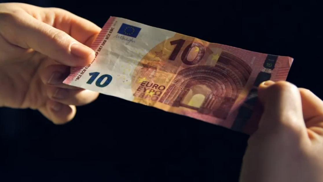 Bild zu wie erkenne ich falschgeld