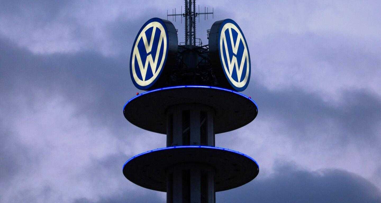 Bild zu Kanada verhängt im «Dieselgate»-Skandal Millionenstrafe gegen VW