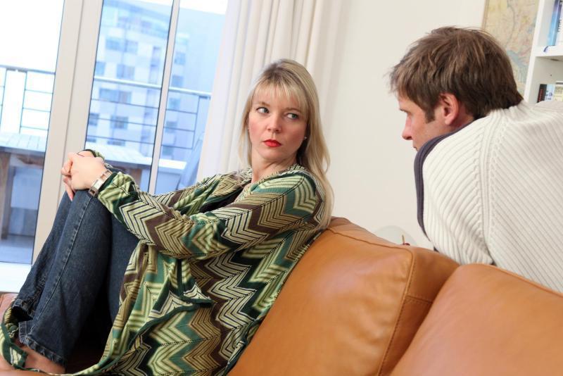 finanzieller ausgleich auch nach wilder ehe m glich. Black Bedroom Furniture Sets. Home Design Ideas