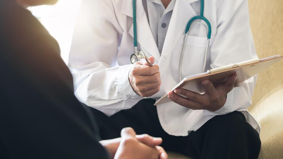 Prostatakrebs, Vorsorge