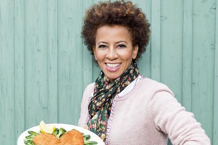 Diana Amft ist wieder Single - RTL.de
