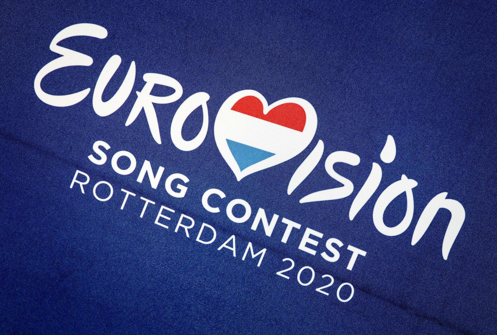 Bild zu European Song Contest 2021 mit 41 Teilnehmern