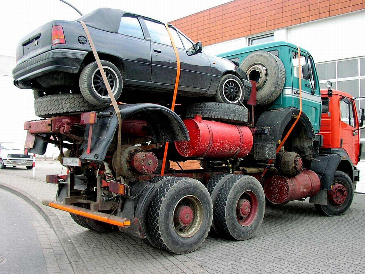 feuchtigkeit im auto so wird das fahrzeug wieder trocken gmx at. Black Bedroom Furniture Sets. Home Design Ideas