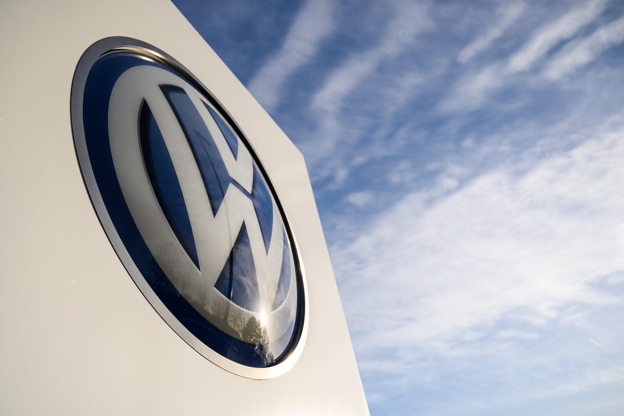Bild zu VW strebt Traton-Börsengang vor Sommerpause 2019 an
