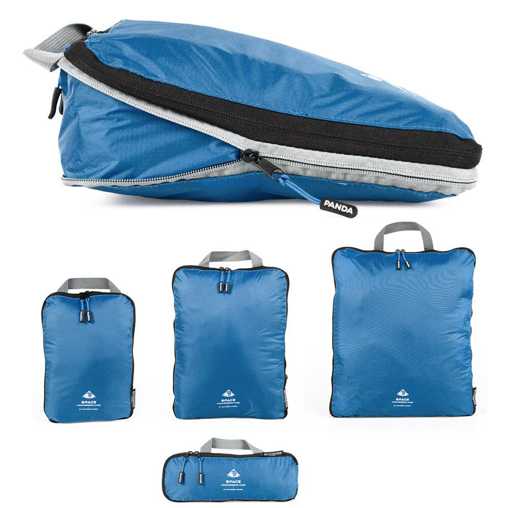 Bild zu Amazon Prime Day, Schnäppchen, shoppen, sparen, günstig, Deals, Rabatt, packwürfel, reise