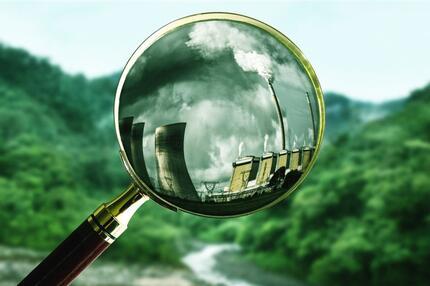 Nachhaltigkeit, Umweltschutz, Mythen, Umwelt, grün, Lüge, Mythos, Irrglaube