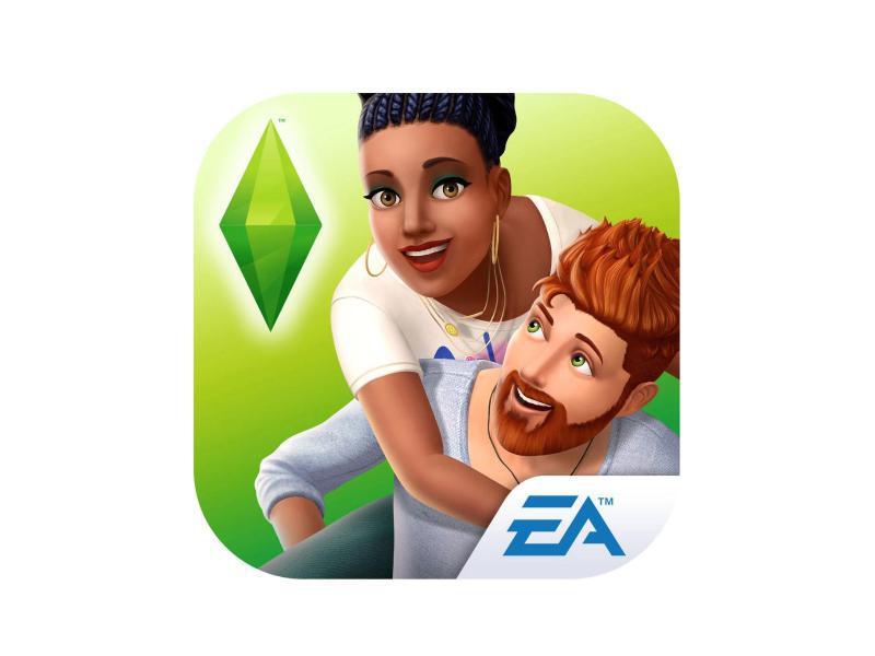 Bild zu «Die Sims Mobile»