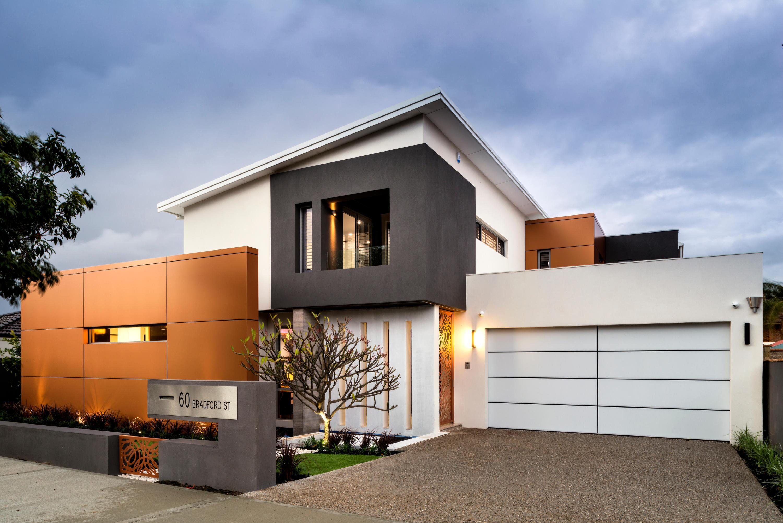 Design Einrichtung architekten vereinen klare linien mit asiatischem flair gmx at