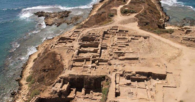 Archäologin