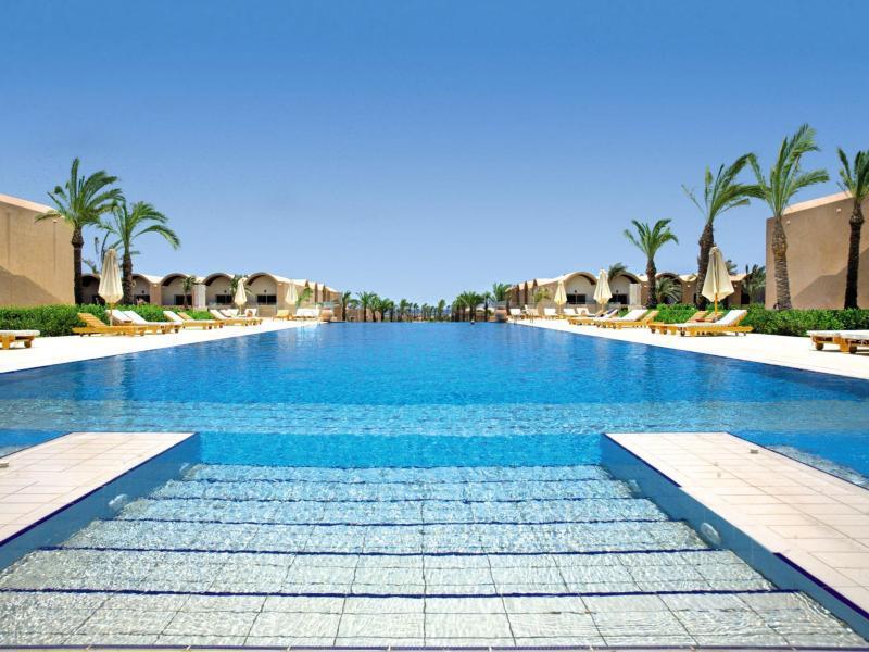 Bild zu FTI öffnet zehn weitere Labranda-Hotels