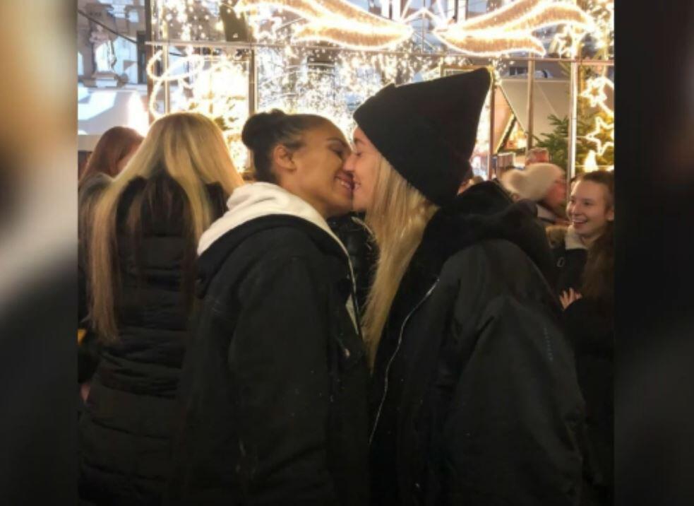 Steinbrunn single treffen: Singlespeed puntigam
