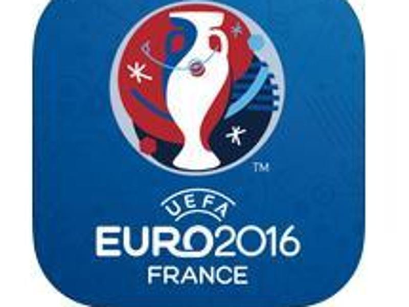 Bild zu «UEFAEuro 2016»