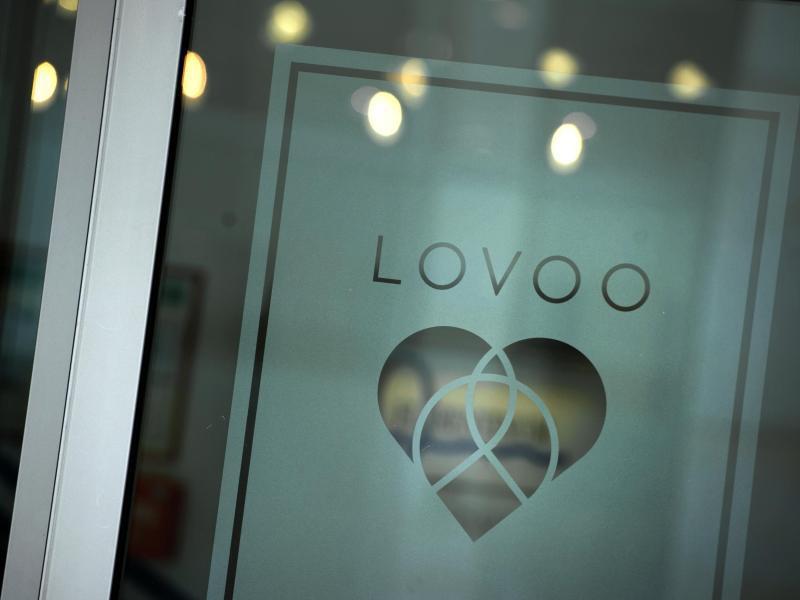 Bild zu Datingplattform Lovoo