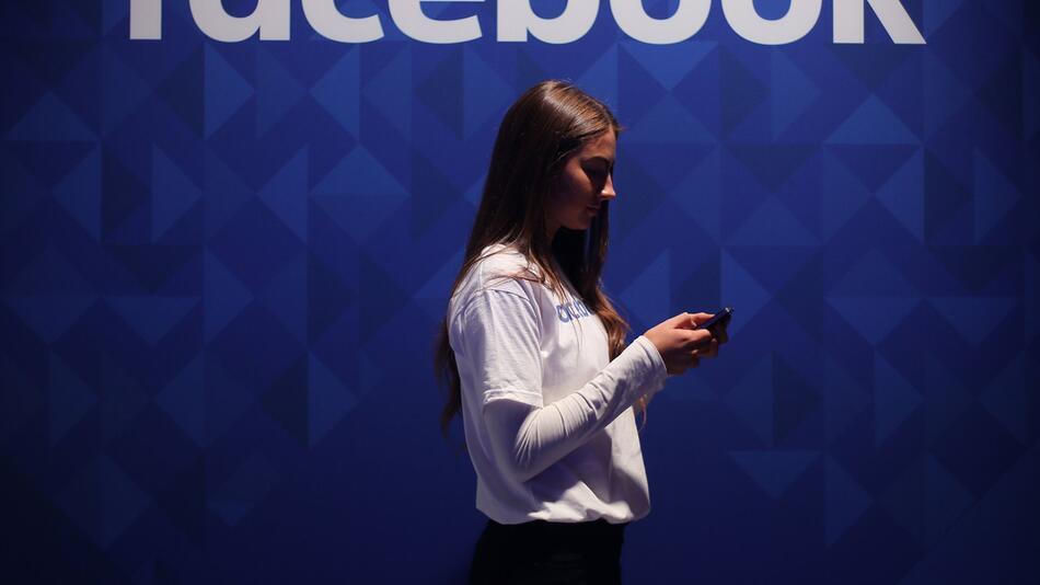Facebook führt Online-Shops ein