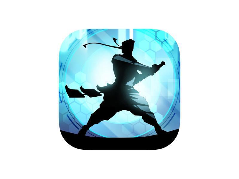 Bild zu «Shadow Fight 2 Special Edition»