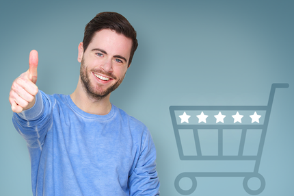 Unsere redaktionelle Bestenlisten: Shopping-Tipps und Empfehlungen unserer Redaktion