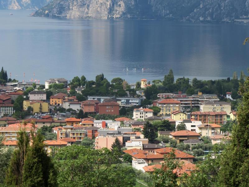Urlaub in Italien wird teurer