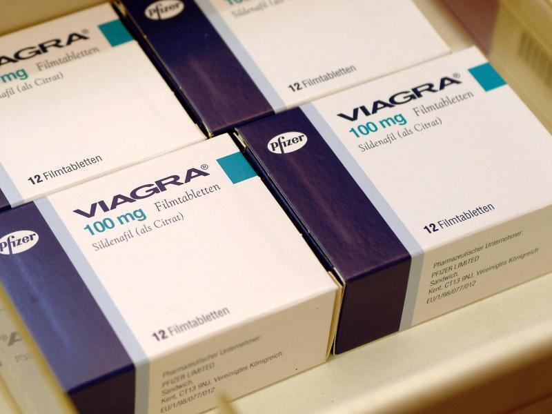 Wirkstoff von viagra