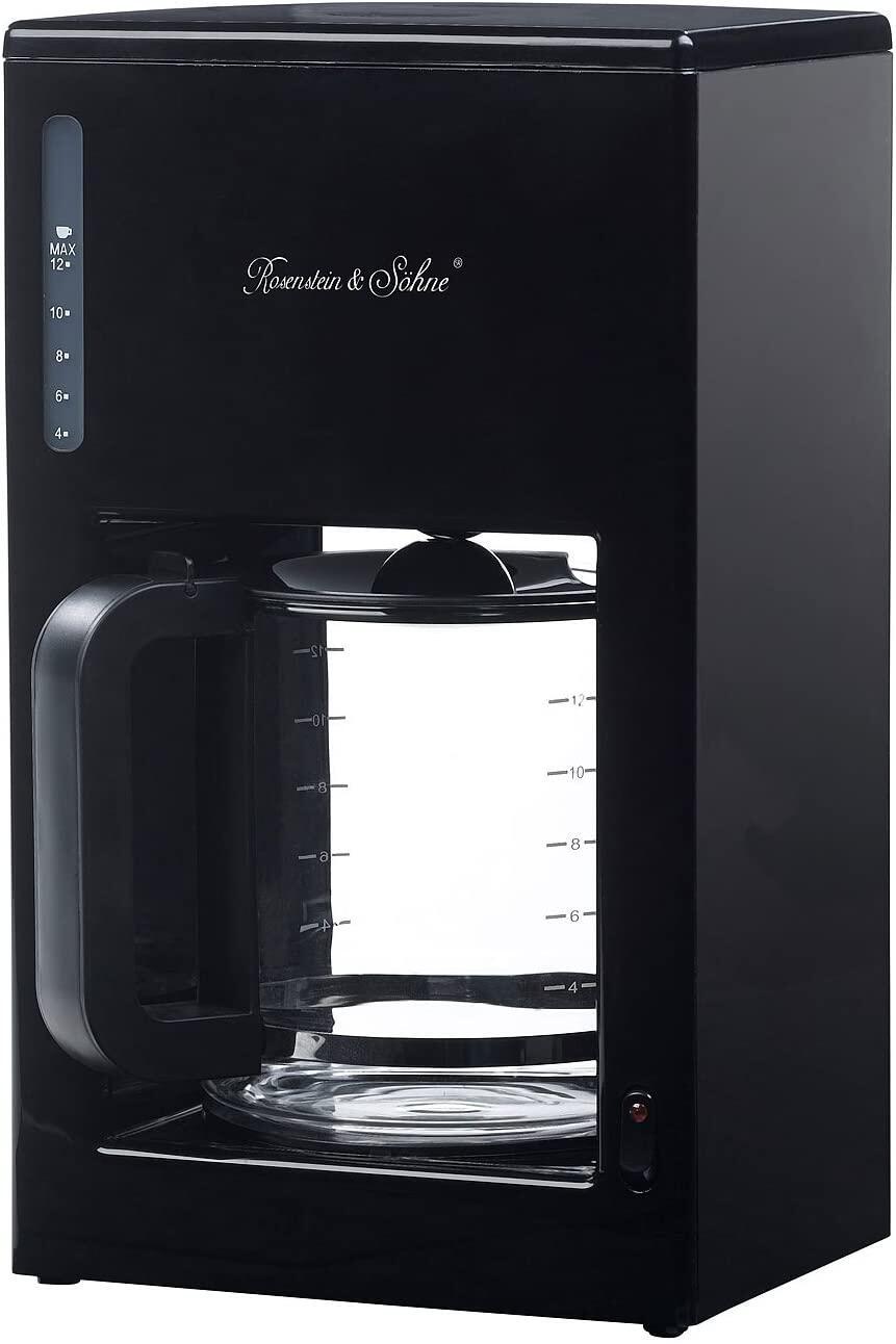 Bild zu filterkaffee, filterkaffeemaschine, kaffee, koffein, espresso, mocca, aroma