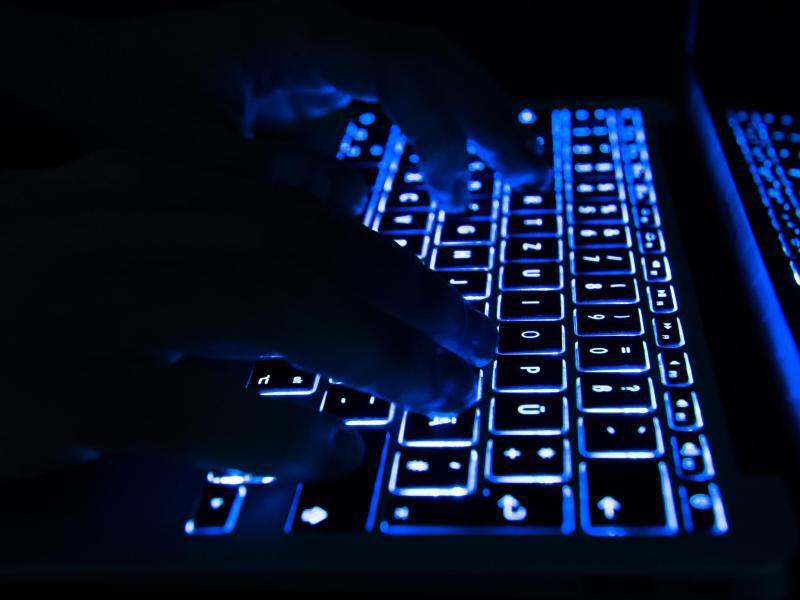 Bild zu Unsichtbare Schadsoftware