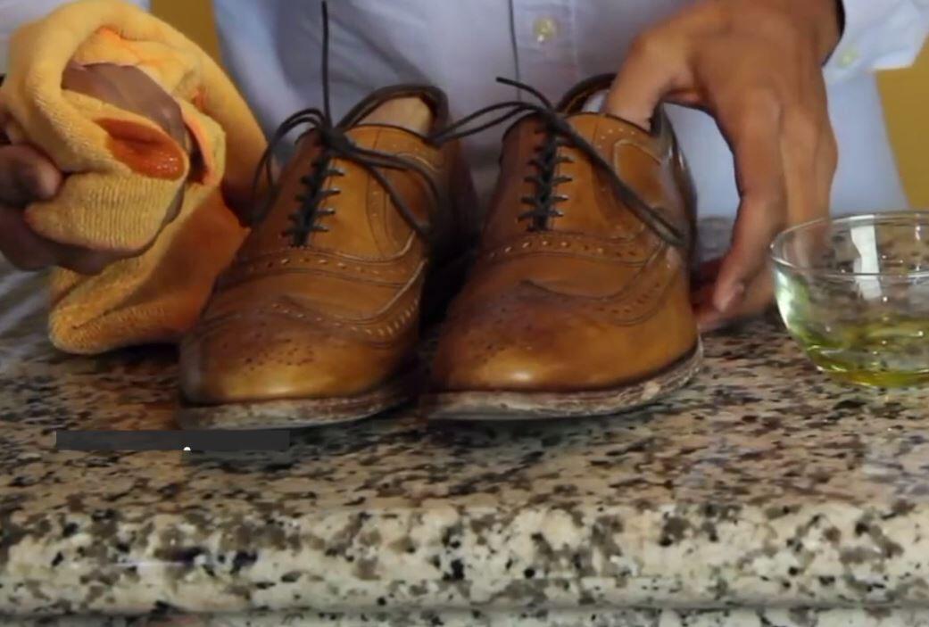 Bild zu Schuhe