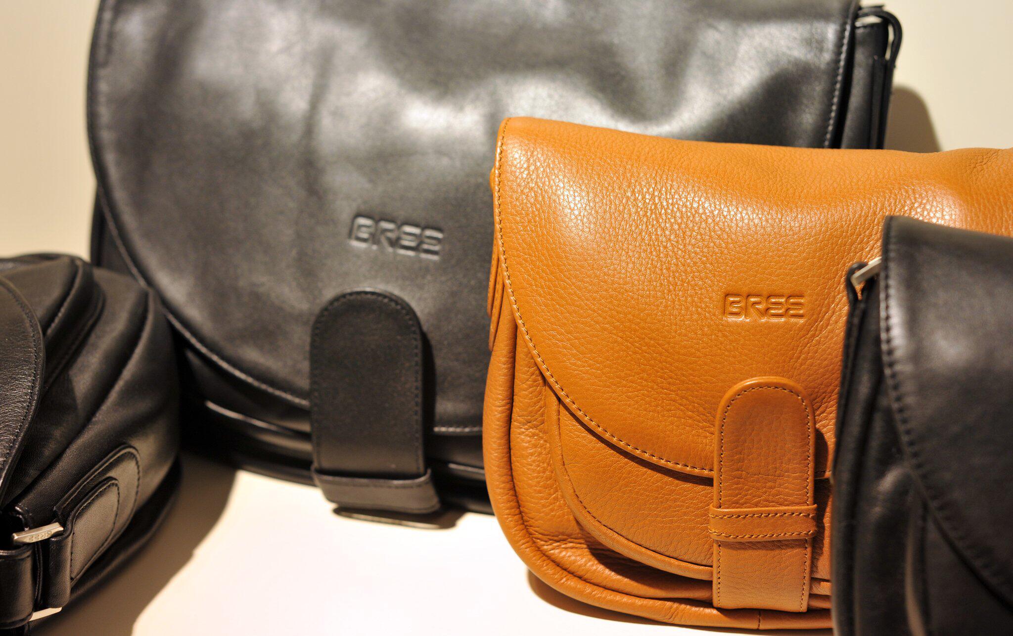 Bild zu Taschenhersteller Bree