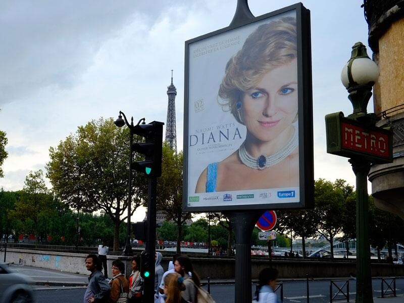 "Bild zu ""Diana"""