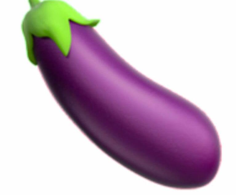 Bild zu Emojis