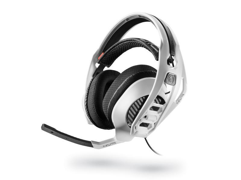 Bild zu Kopfhörer RIG 4VR